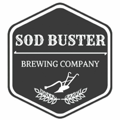 Sod Buster Brewing Company